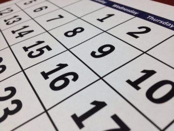 calendar-min